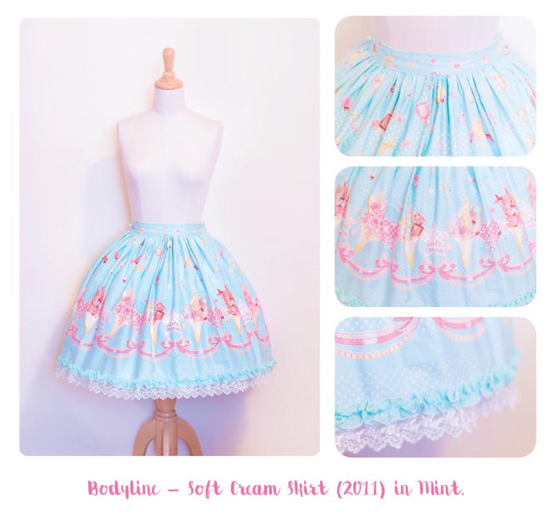Skirts11.jpg