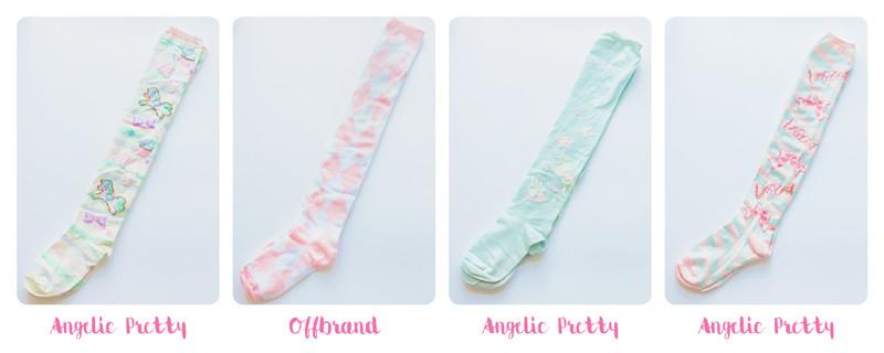 Socks6.jpg