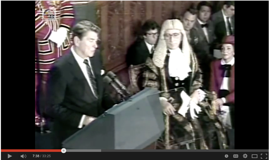 Ronald_Reagan_-_British_Parliament_Speech_-_YouTube