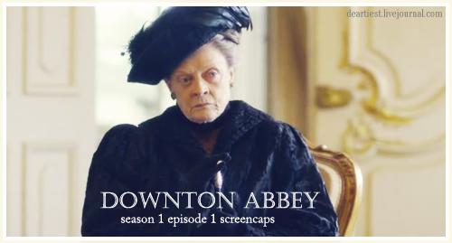 Downton Abbey S01 E01.avi0083