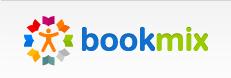 Книги   отзывы  рецензии и обзоры  рейтинг книг всех жанров