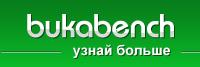 Информация о книгах  авторах и издательствах. Личные рекомендации и литературное сообщество   Bukabench