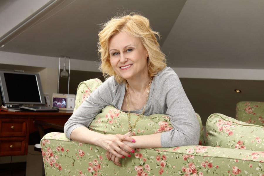Дарья донцова и литературные негры