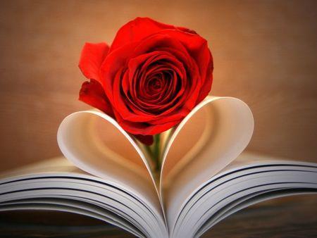 лучшие картинки про любовь:
