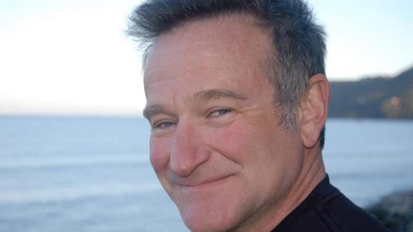 Robin-Williams-Destaque