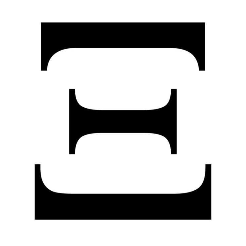 Логотип издания