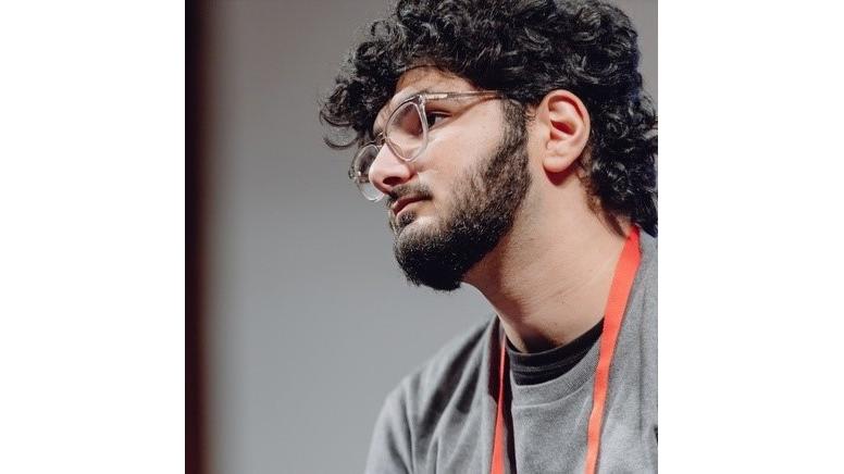 Армен Арамян (МВШСЭН, University of Manchester)