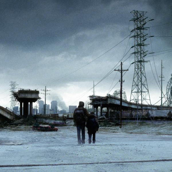 Что будет с человечеством после апокалипсиса: рассказывают фантасты