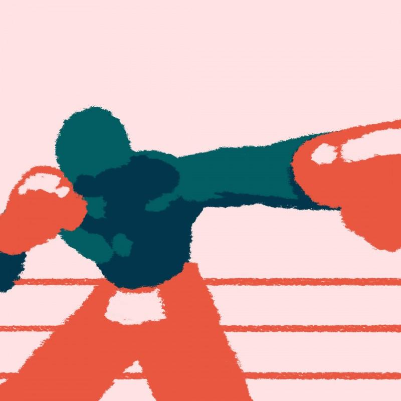 Иллюстрация: Alexandre Muttoni / opreem.com