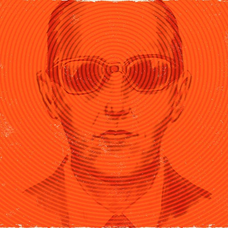 """Фрагмент афиши фильма «Ди Би Купер: Как угнать """"Боинг"""" и исчезнуть». Источник: movies.mxdwn.com"""
