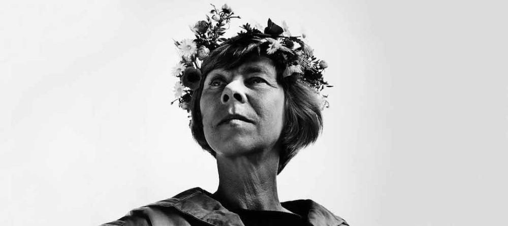 Неизвестная Туве Янссон: любовь к женщинам и связь с Россией
