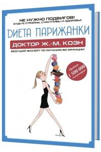 AST000000000136101-catalog_detail