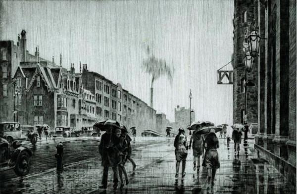 rainonmurrayhillmartinlewis19283