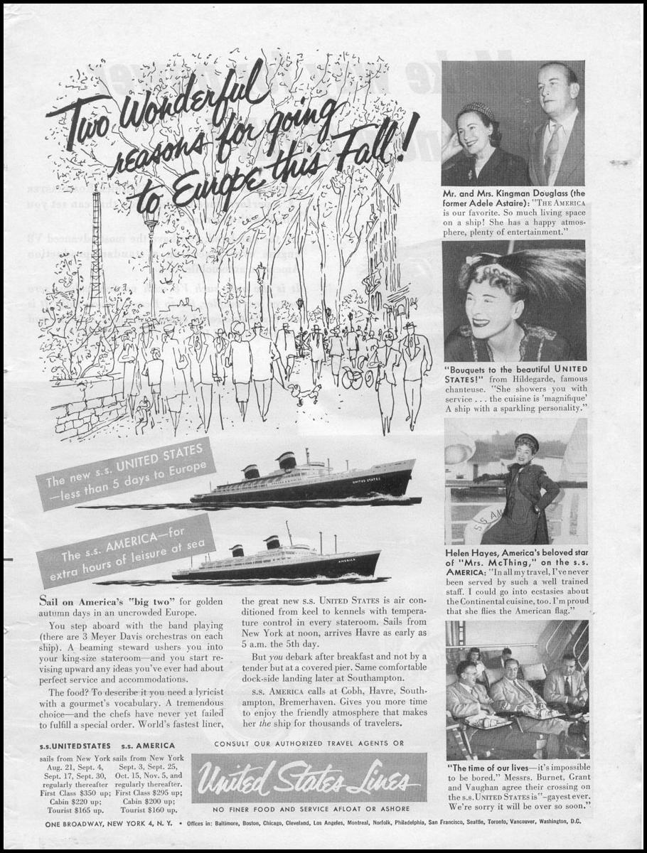USLines08-17-1953