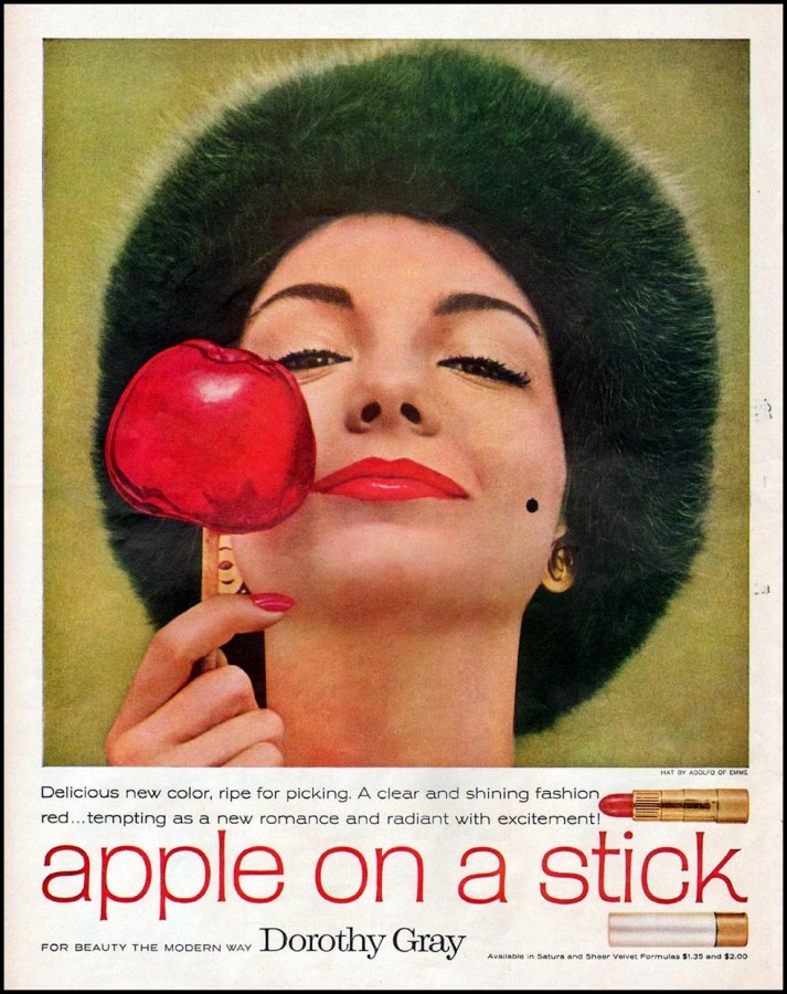 apple-life-09-15-1958