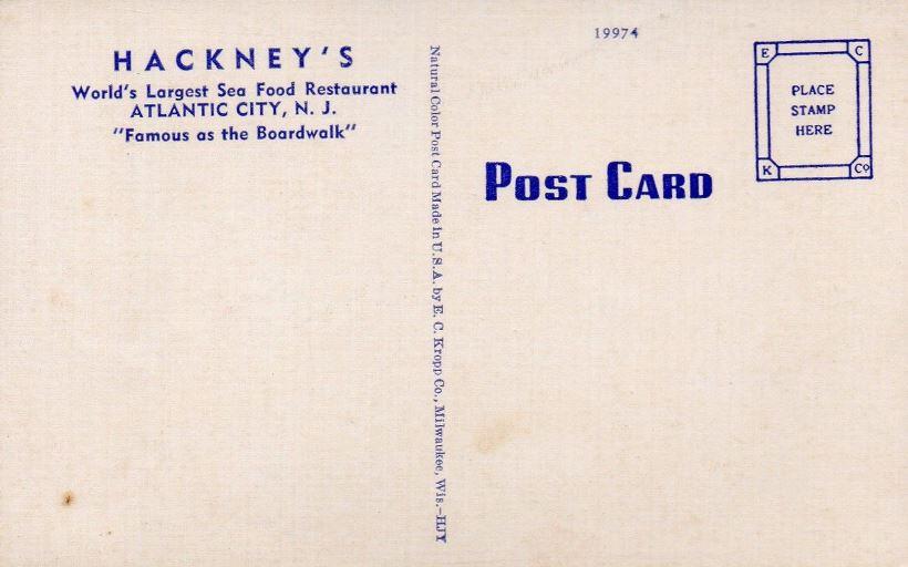 hackney2