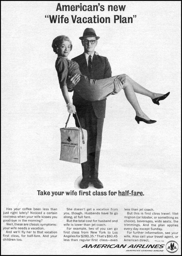 AA-time-05-24-1963