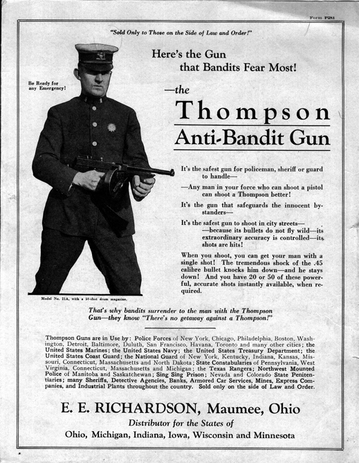 Thompson-ad-1920s