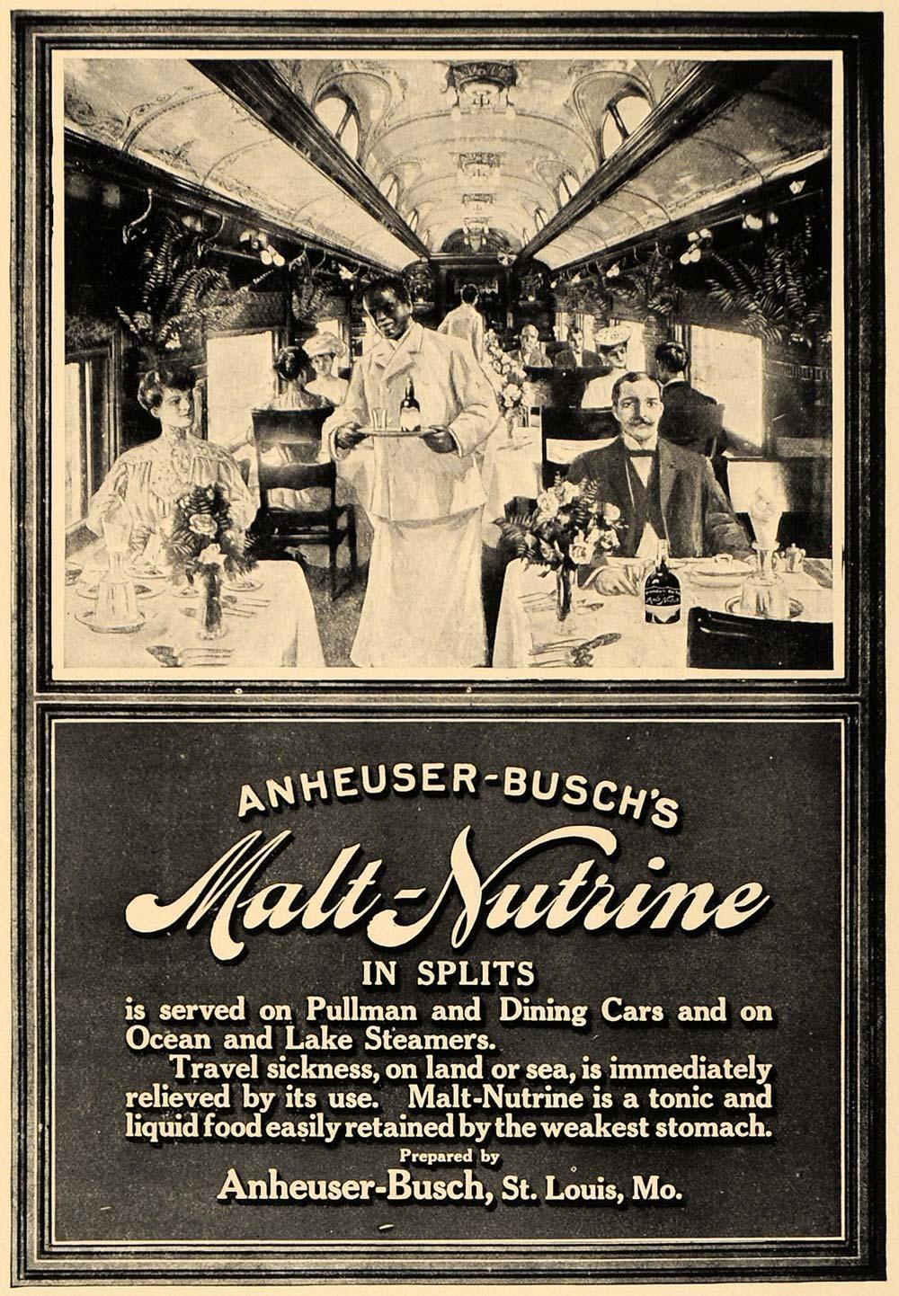 pullmanbusch1907