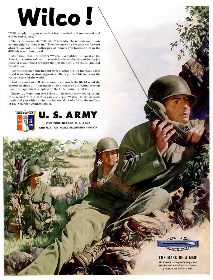 1951--regqer2