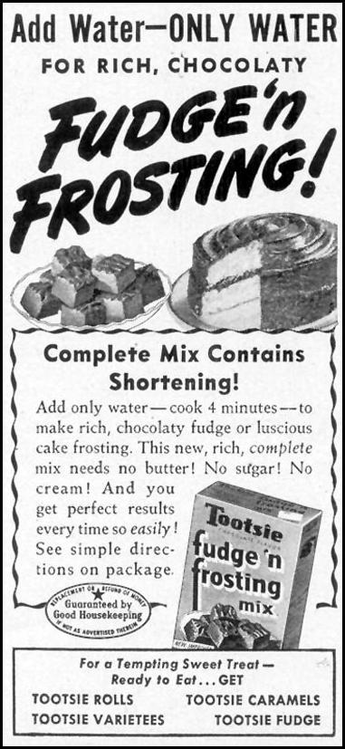 tootsiefrost-11-01-1948