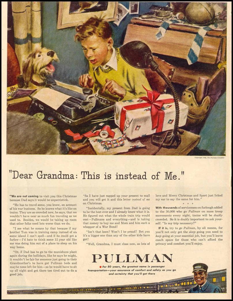 Pullman-Life-12-20-1943
