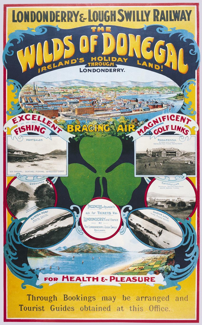 irish-travel-donegal-ireland