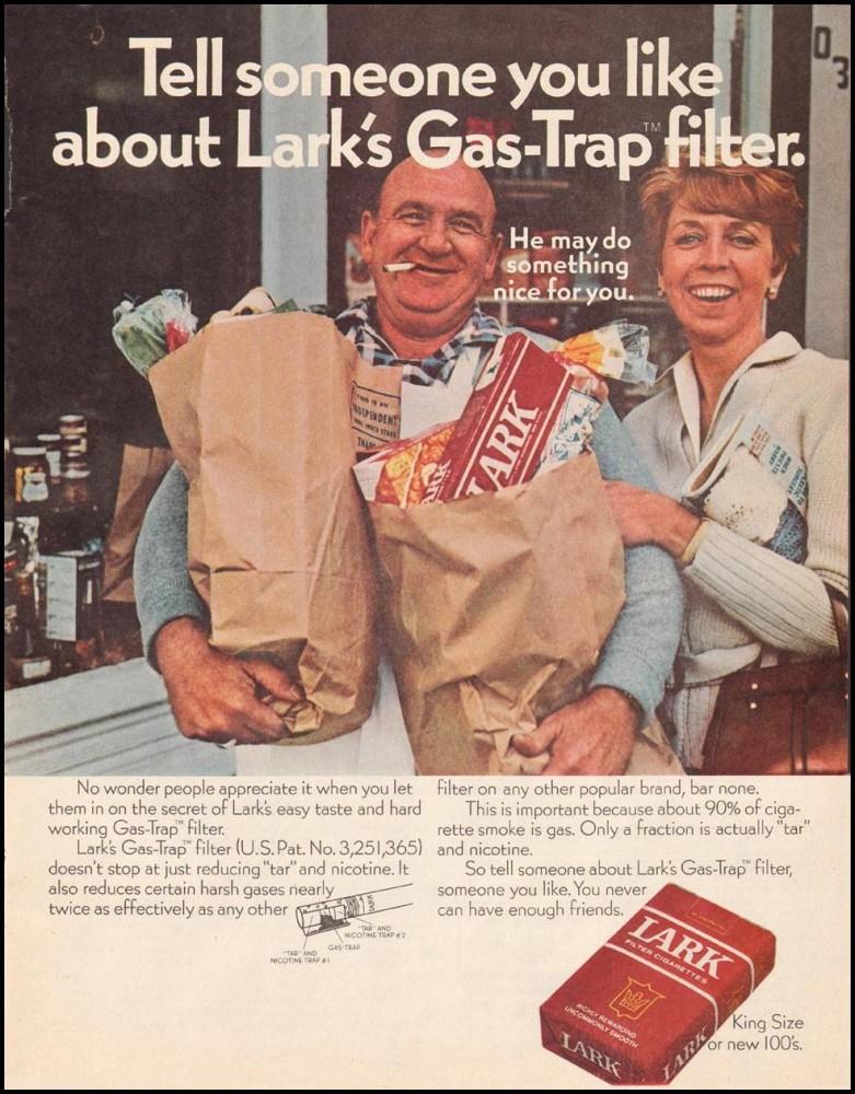 lark-post-01-25-1969-051-M5
