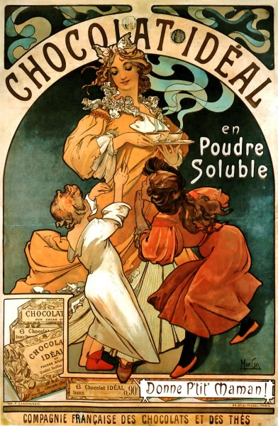 mucha_advertising-chocolat_ideal1897
