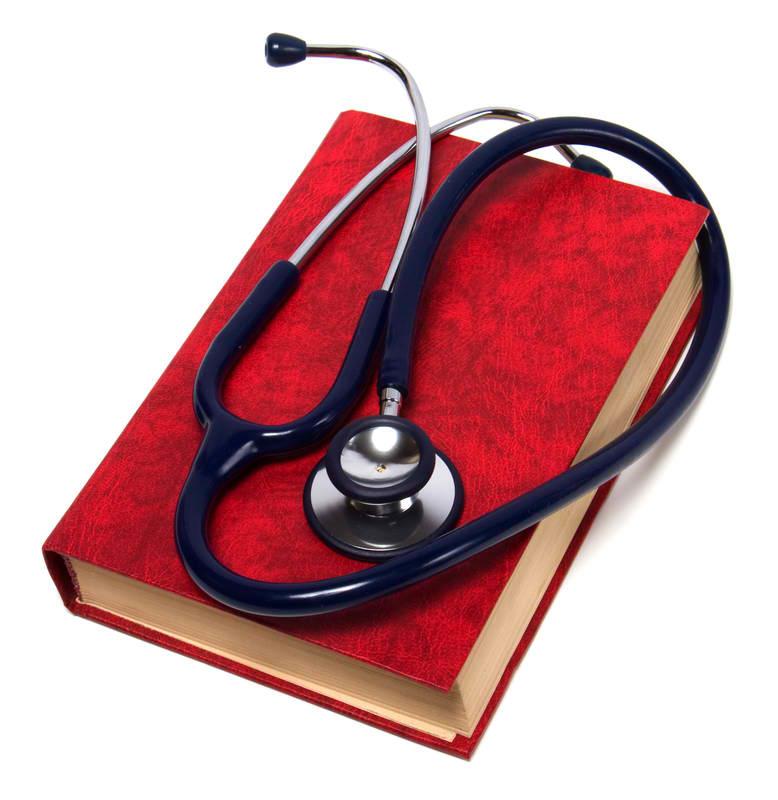 book_medic