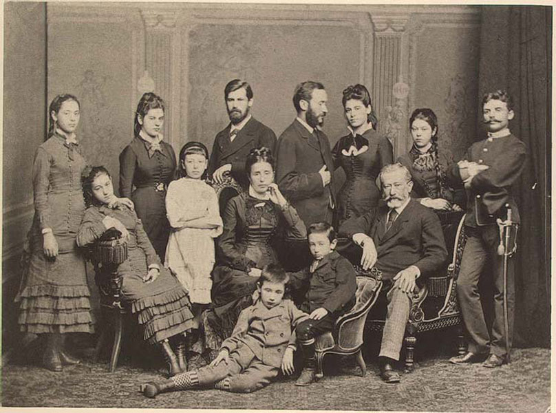 1878_Freud-family_l