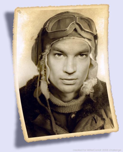 WWII Spike
