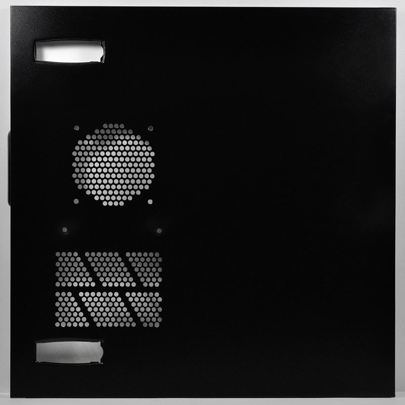 скачать игру коллапс 2 через торрент бесплатно на компьютер - фото 11