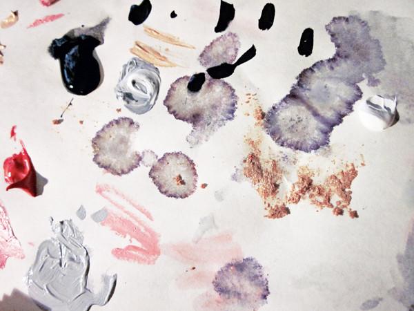 paint_jrnal