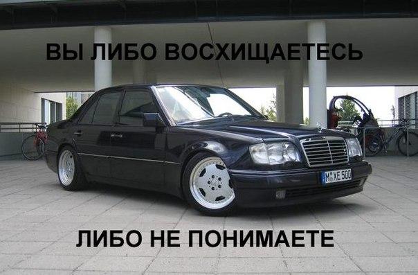 mhBsJK4F0hM