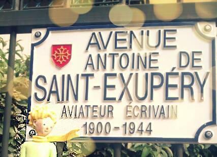 A-Toulouse-France-photo-de-Ire-Coz-Canas.