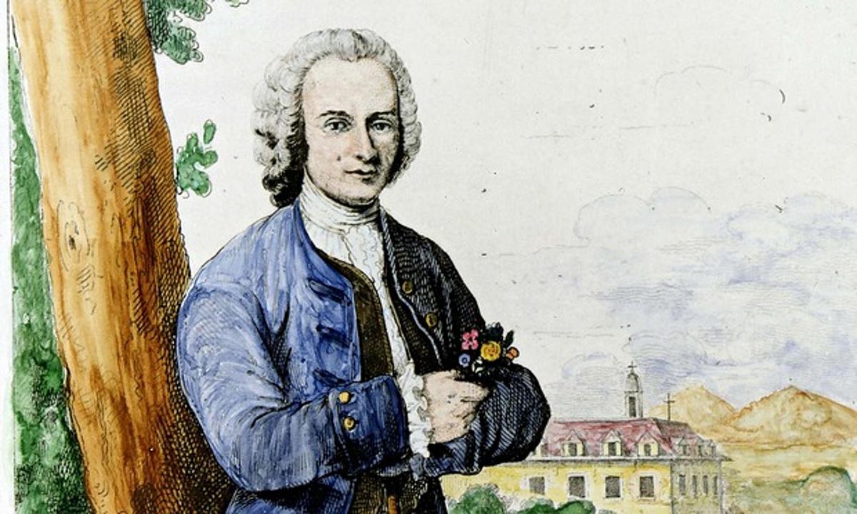 Jean-Jacques-Rousseau-012