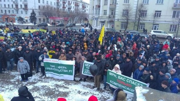 Казань2.jpg