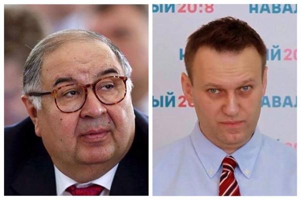 Навальный3.jpg