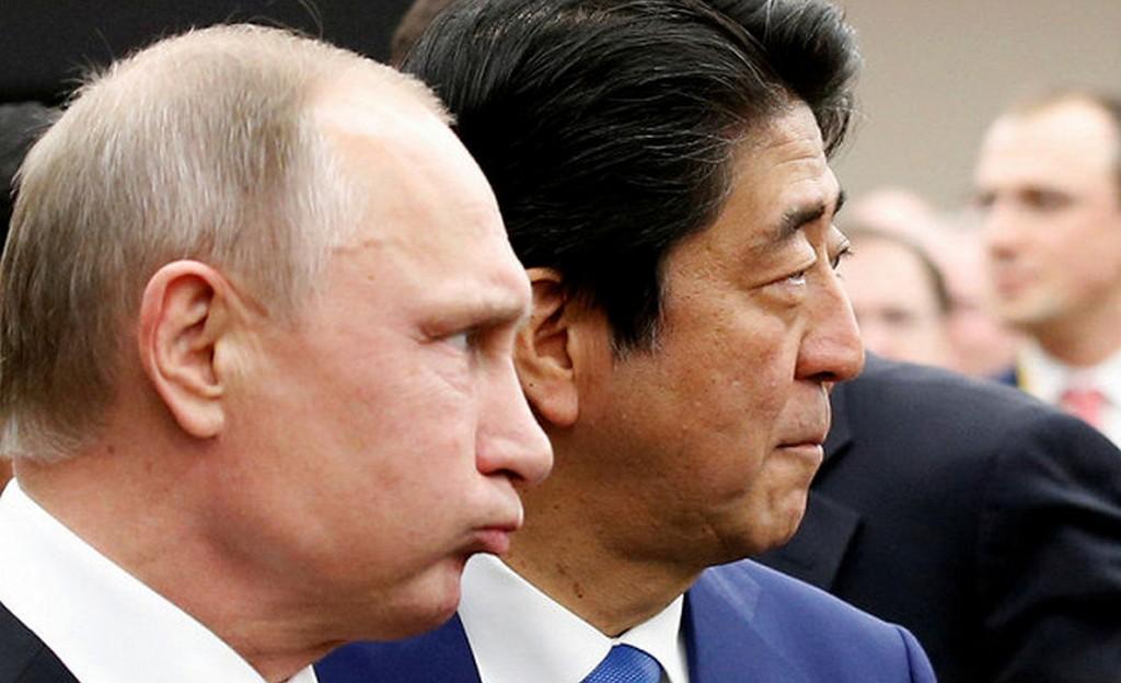 Путин-Синдзо Абэ.jpg