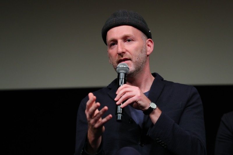 Итоги «31-го Международного Кинофестиваля в Токио»2018/ 31-st Tokyo International Film Festival 2018