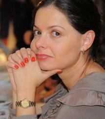 Татьяна Долженко