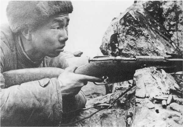 Чжан Таофан