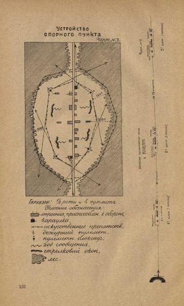 Зимняя кампания в Карелии в 1921-22 г 6.jpg