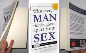книга, которую я прочитал