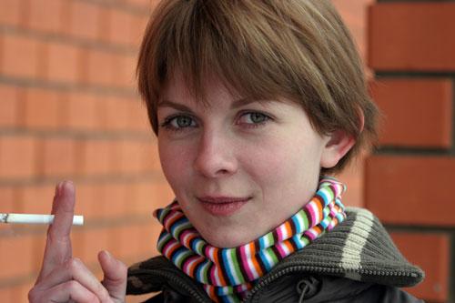 Yekaterina-Fedulova