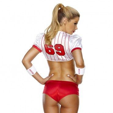 4pc-ball-girl-costume-COS20-2