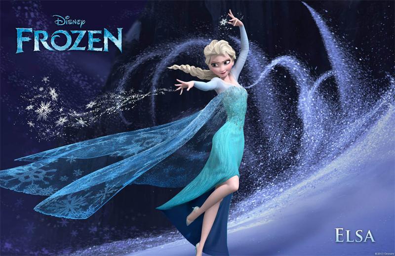 frozen-post3