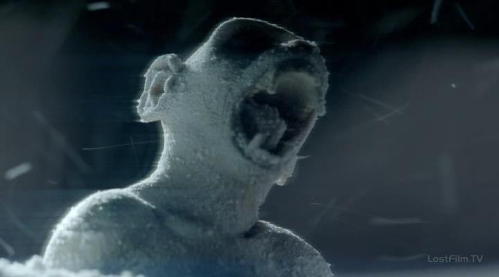 Helix.S01E05.rus.LostFilm.TV.avi_snapshot_01.10_[2014.02.05_22.04.26]