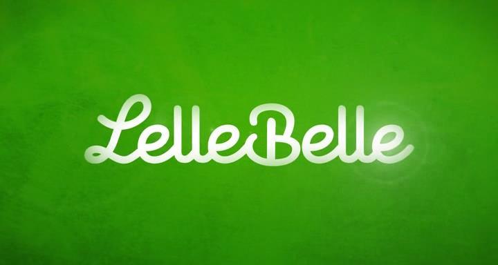 LelleBelle.avi_snapshot_00.00.29_[2014.02.23_03.16.39]